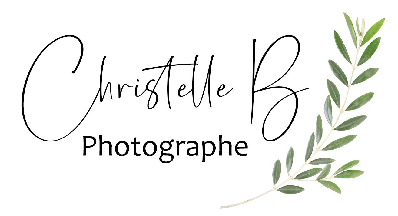 Christelle B Photographe
